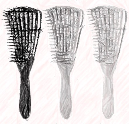 ez detangler <a href=https://www.shmetory.com/product/Detangler-Brush.html target='_blank'>hair brush </a>