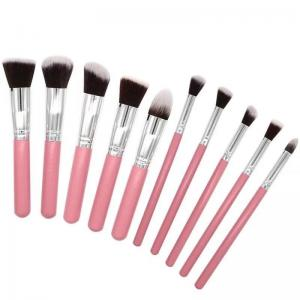 MT Classical Makeup Brush
