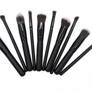 MT Classical Makeup Brushes